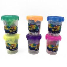 Slime Shake