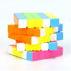 """Кубик-рубик """"Magic Cube"""""""