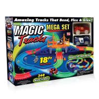 Трек Magic Track