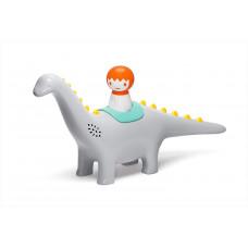 Набор MYLAND Динозавр