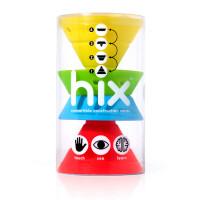 Набор для игры Hix (Хикс)