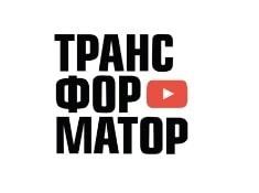 Логотип vc.ru